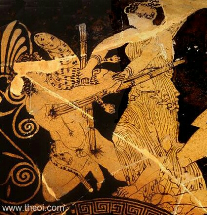 a comparison of helen of troy and medea in greek mythology The stories and myths associated with women tell us a lot more about the  of  greek men than they do the about the opinions and imaginations of greek  women  that includes helen of troy, who caused the legendary trojan war  medea,.