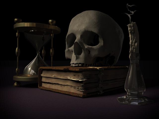 mortality-401222_960_720-1