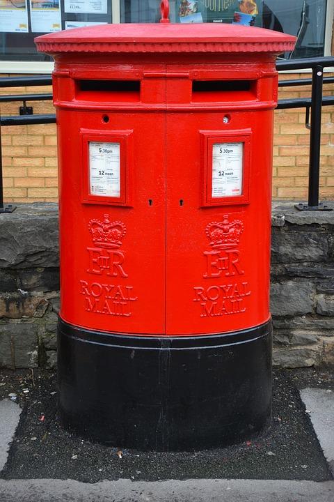 mail-box-1150573_960_720