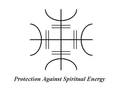 1264712ff66da11a5f41d856d2d96ae2--nordic-runes-pagan-symbols