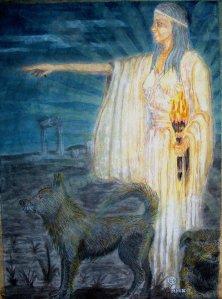 hecate___goddess_of_crossroads_by_7th_pillar-d33sz4z