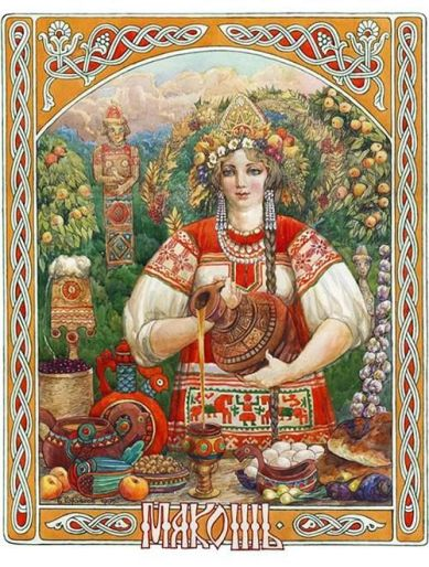 14dafbccd1bd186ec2cd950aae7f609a--fairy-tales-goddesses
