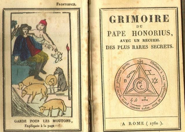 Honorius.jpg