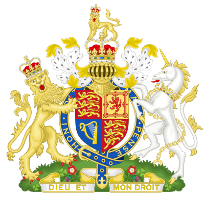 1024px-Royal_Coat_of_Arms_of_the_United_Kingdom.svg.png