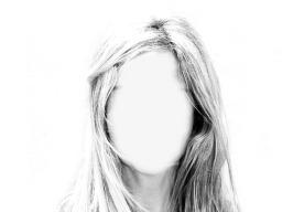 woman-565127_960_720.jpg