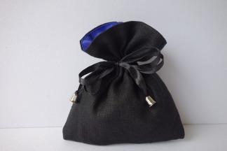 the-purse-935402_1920.jpg