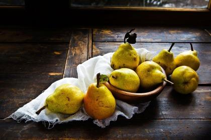 pears-3008471_1280.jpg