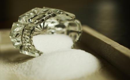 salt-1073252_1920.jpg