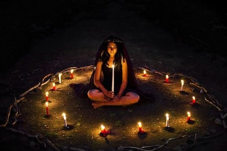 candles-in-circle.jpg