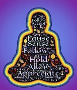 meditation-1054237_1920.jpg