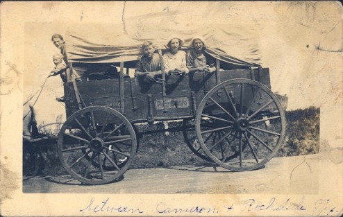 vintage-1592014_1920.jpg