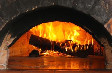 burning-log-2088631_1920 (1).jpg