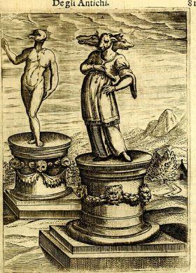 Le_imagini_de_gli_dei_de_gli_antichi_del_signor_Vincenzo_Cartari,_reggiano_-_nelle_quali_sono_descritte_la_religione_de_gli_antichi,_li_idoli,_riti_and_ceremonie_loro_et_con_l'espositione_in_epilogo_(1474971.jpg