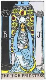 02-high-priestess-meaning-rider-waite-tarot-major-arcana_large.jpg