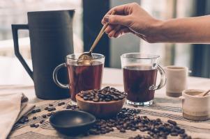 coffee-2557565_1920.jpg