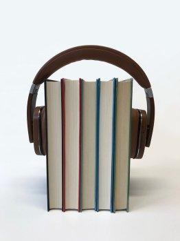 headphones-3658441_1280.jpg
